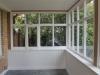 Wand und Deckenpanele Fenster