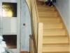 Treppe Carolinapine