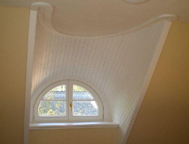 wand und innenausbau aus holz mit einem professionellen. Black Bedroom Furniture Sets. Home Design Ideas