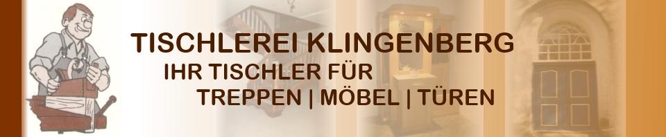 tischlerei-klingenberg
